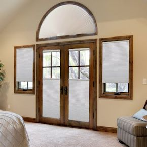 Cellular Shades